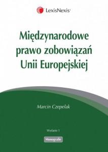 miedzynarodowe_prawo_zobowiazan_unii_europejskiej_czepelak