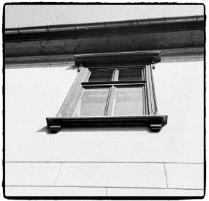 okno 2