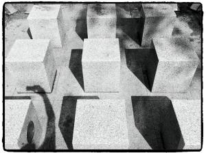 kwadrat krzeszowice 2