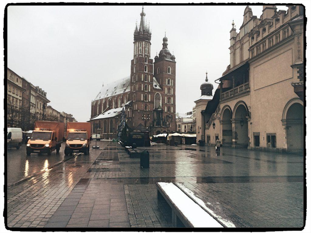 rynek-krakow-12-16