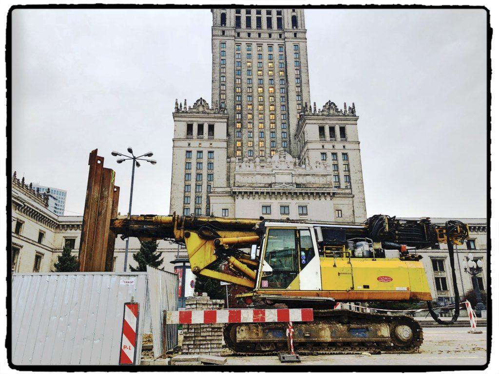 biegły w procesie budowlanym